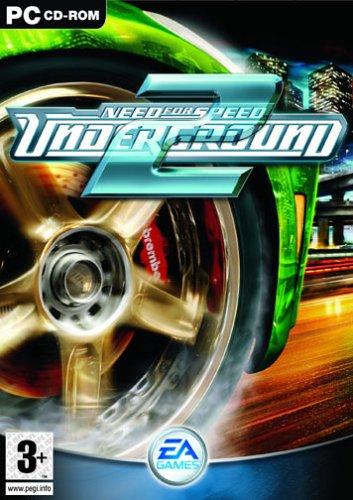 PC-need-for-speed-underground-2-full+crack+traducao Nfsunderground22